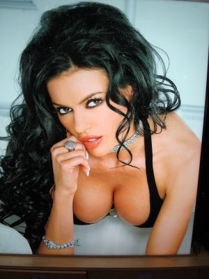 Louana happy ending massage & live escort